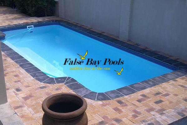 False Bay Pools